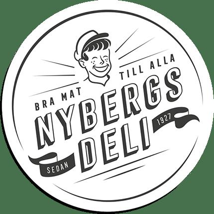 Logo-Retina-Nybergs-Deli